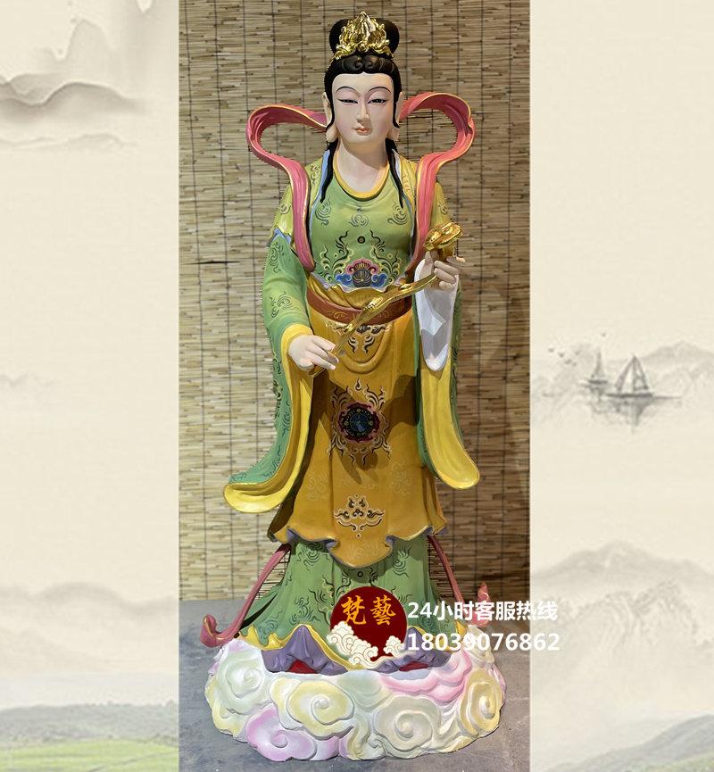 七仙女高1.6米